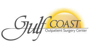 Gulf Coast Outpatient Surgery Center