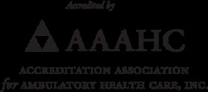 AAAHC-Acronym-Longform-BW