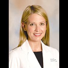 Dr. Alicia Ware