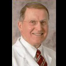 Dr. Victor Bazzone