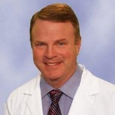 Dr. Michael McKay