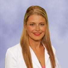 Dr. Donielle Daigle