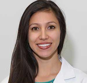 Dr. Elaine Kao, MD