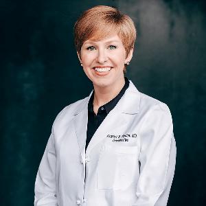 Margaret E. Phillips, MD