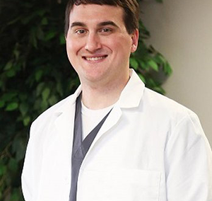 Clayton Stevens, MD