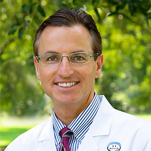 Michael Christie, MD